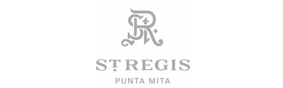 The St. Regis Punta Mita Resort
