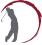 X Punta Mita Gourmet & Golf Classic 2020 Logo