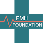Punta Mita Hospital Foundation
